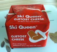 Cheese2_1
